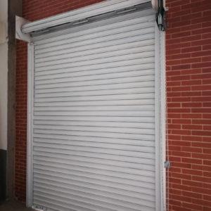 fleje-para-puerta-enrollable (2)