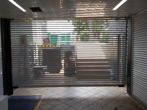 fleje-para-puerta-enrollable (3)