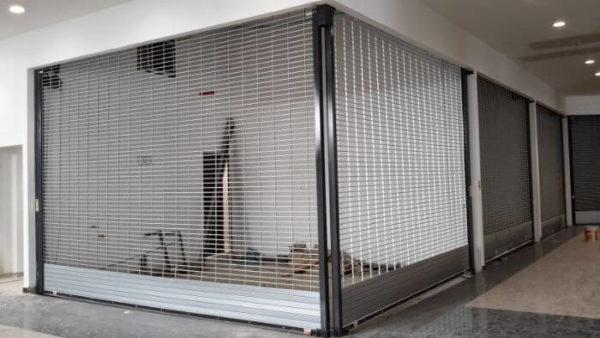 puerta enrrollable malla (1)