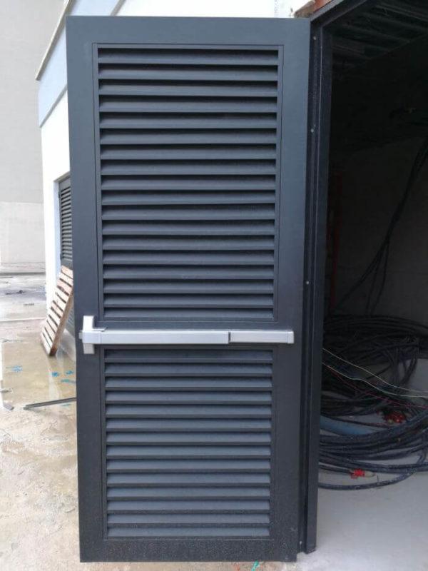 fabrica puertas metalicas (3)