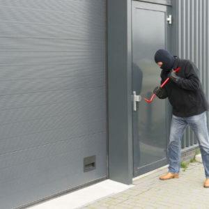 puertas de seguridad (1)
