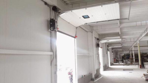 puertas de garage (1)