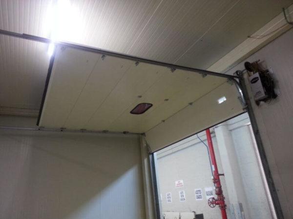 puertas de garage (3)